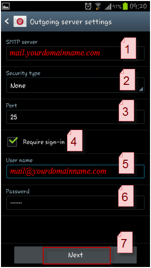 androidmail4