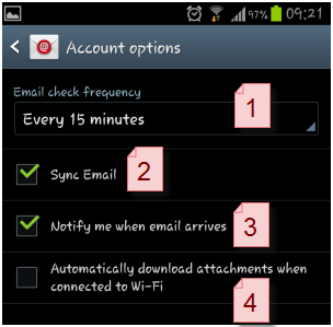 androidmail5
